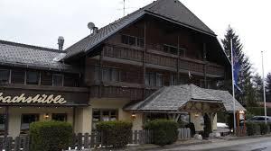 Italiener Bad Neustadt Hotel Seebachstüble In Titisee Neustadt U2022 Holidaycheck Baden