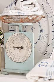 25 best ideas about scandinavian dryers on pinterest laundry