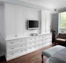 pinterest design ideas built ins for bedroom design ideas 2017 2018 pinterest to oriental