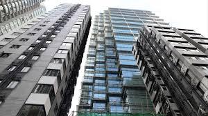 One Bedroom Apartments Hong Kong Nano U0027 Flats On The Rise As Hong Kong Homes Shrink Amid High
