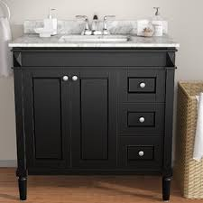 Bathroom Vanities 36 Inches 36 Inch Vanities