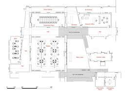 Amityville Horror House Floor Plan Film Tv