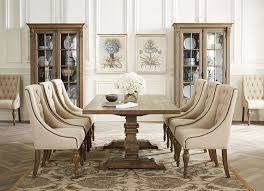 Best HAVERTYS Images On Pinterest Furniture Ideas Living - Havertys dining room sets
