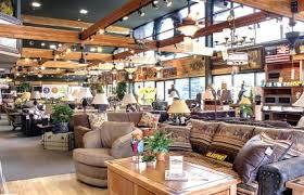 interiors big bear lake home
