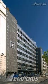 sede deutsche bank deutsche bank madrid 1153002 emporis