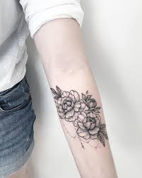 106 best tattoos u0026 piercings images on pinterest beautiful