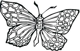 designs coloring pages design coloring pages in addition to