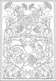 astonishing inspiring complex coloring pages print printable for