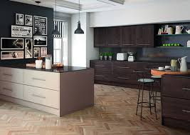 how to choose modern kitchen cabinet hardware home art tile in