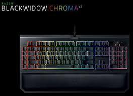 razer blackwidow chroma lights not working razer blackwidow chroma v2 gaming us mechanical rgb led light