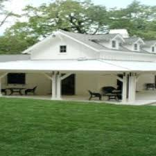 farmhouse house plan small modern farmhouse plans picture house plan with tin roof floor