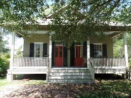 creole cottage house plans unique and floor new orleans pla momchuri