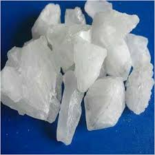 grade a alum packaging type bag rs 14 kilogram