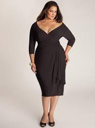 ladies cocktail dresses canada discount evening dresses