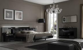 bedroom dark bedroom ideas 116 cozy bedroom amazing dark bedroom