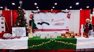14th annual gift show at south town expo center