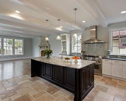 kitchens kitchen remodels construction best 25 eclectic microwave ovens ideas on eclectic