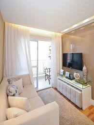 love the coffee table and greige beige walls pretty lining room