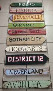 movie theater themed home decor a dealthy hallows 21st decorating and harry potter
