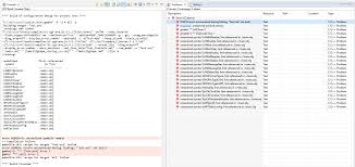 ccs tm4c123gh6pm missing driverlib and include files how to
