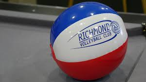 stonebridge luxury apartment homes chesterfield eda welcomes richmond volleyball club to stonebridge
