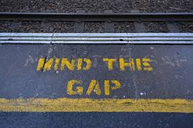 Career Gap Resume Have A Gap On Your Resume Honesty Is The Best Policy Women Home