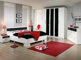 home decoration photos interior design beautiful modern black and white bedroom 16 remodel home