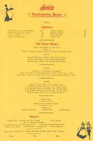 menu toronto savarin restaurant bay at adelaide