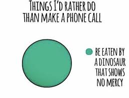 Introvert Meme - 13 rules for being friends with an introvert phone intj and infj