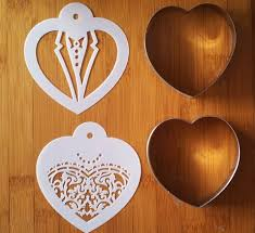 wedding cookie cutters new hot fondant stencil cookie cutters cookies tools biscuits