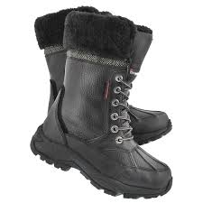 womens winter boots canada womens winter boots canada shoe models 2017 photo