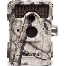 best trail camera reviews 2017 top picks and comparison