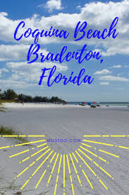 251 best favorite florida places u0026 spaces images on pinterest