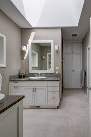 northern valley construction kitchen remodeling fargo nd