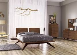 bedroom furniture san diego bedroom furniture in san diego san diego bedroom sets