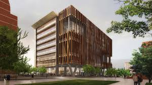 University Of Arizona Parking Map by Planning Design And Construction The University Of Arizona