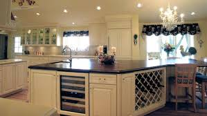 kitchen island wine rack kitchen islands with wine racks kitchen island with wine rack in