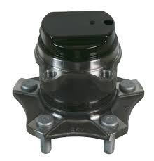 nissan rogue wheel bearing replacement 2012 nissan rogue wheel bearing and hub assembly