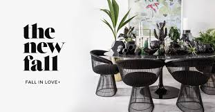 black rooster decor kitchen design