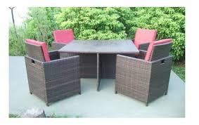 Garten Lounge Gunstig Rattan Gartenmobel Gunstig Möbelideen
