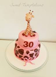 giraffe cake the 25 best giraffe birthday cakes ideas on jungle