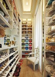 extraordinary organize your closet at closets image on home design