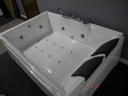 58 Inch Whirlpool Bathtub Gorgeous 2 Person Bathtubs 58 2 Person Jacuzzi Tub Indoor 39948
