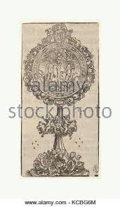 lucas cranach the elder adam and eve in paradise the fall 1533