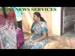 Seeking In Trichy Coimbatore Seeks Against Doctor