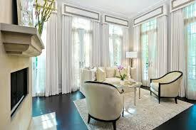 livingroom window treatments window treatments window treatments in living