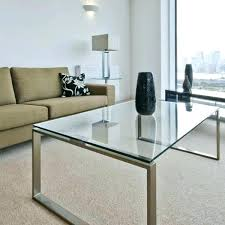 clear table top protector glass table cover glass table cover fab glass and mirror rectangle