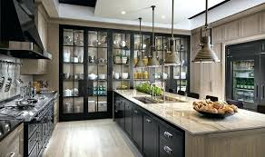kitchen cabinet prices per foot kitchen cabinet cost per foot coryc me
