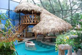 hut ideas backyard bar ideas on tiki get party huts roof house