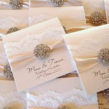 wedding invitations lace vintage lace wedding invitations vintage lace wedding invitations